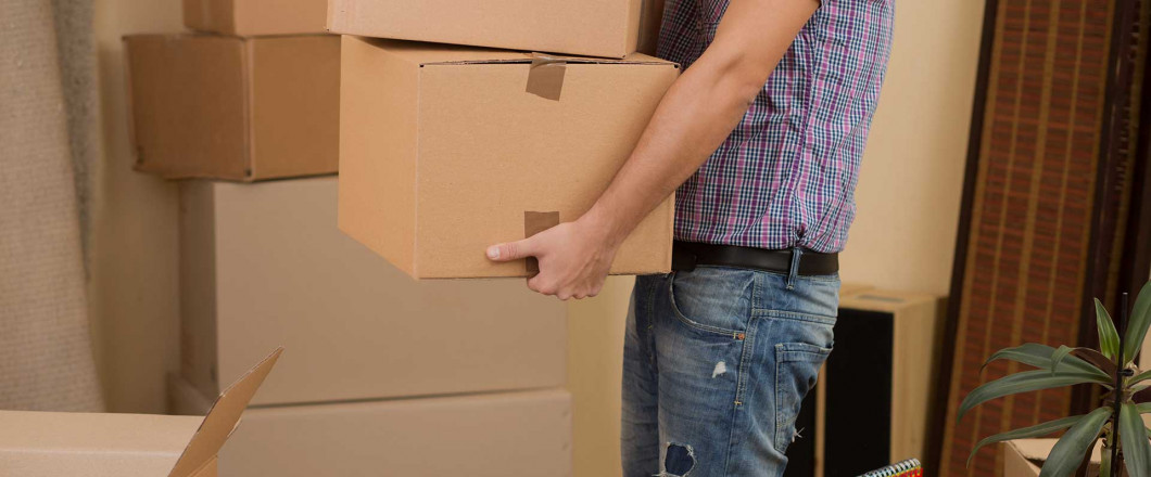 Home & Business Movers in Gulf Breeze & Pensacola, FL