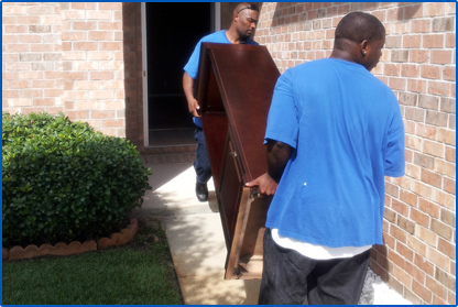 Enjoy a Smooth Move When You Hire the Pros in Florida