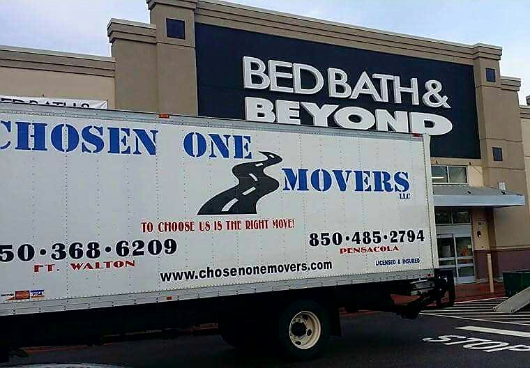 Getting Your Business to a Better Place with a Commercial Move
